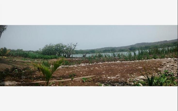 Foto de terreno habitacional en venta en boulevard san julian, arboledas, veracruz, veracruz, 535361 no 03