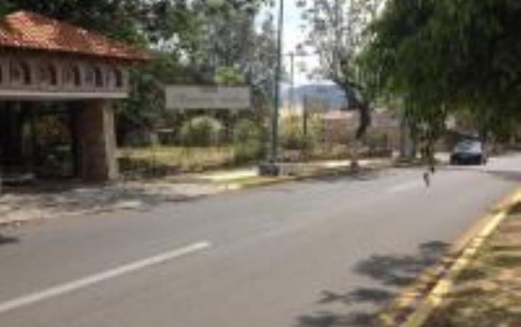 Foto de terreno comercial en venta en boulevard san roman, ixtapan de la sal, ixtapan de la sal, estado de méxico, 1850150 no 01
