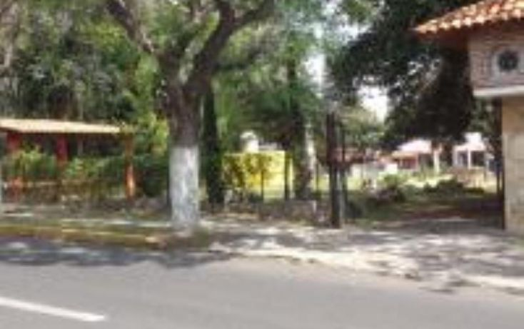 Foto de terreno comercial en venta en boulevard san roman, ixtapan de la sal, ixtapan de la sal, estado de méxico, 1850150 no 02