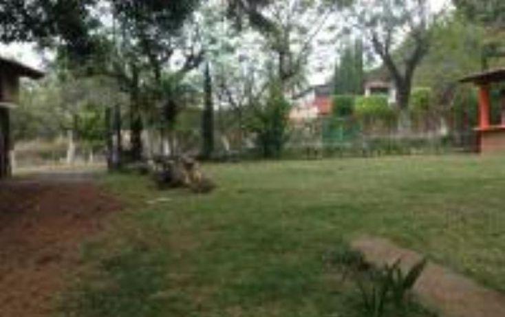 Foto de terreno comercial en venta en boulevard san roman, ixtapan de la sal, ixtapan de la sal, estado de méxico, 1850150 no 05