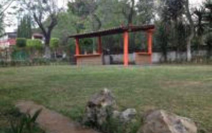 Foto de terreno comercial en venta en boulevard san roman, ixtapan de la sal, ixtapan de la sal, estado de méxico, 1850150 no 07