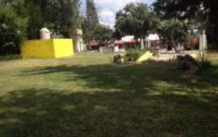Foto de terreno comercial en venta en boulevard san roman, ixtapan de la sal, ixtapan de la sal, estado de méxico, 1850150 no 08