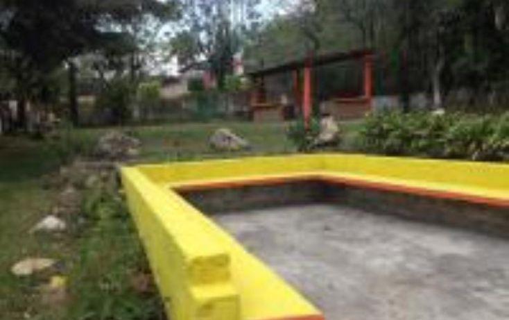 Foto de terreno comercial en venta en boulevard san roman, ixtapan de la sal, ixtapan de la sal, estado de méxico, 1850150 no 09
