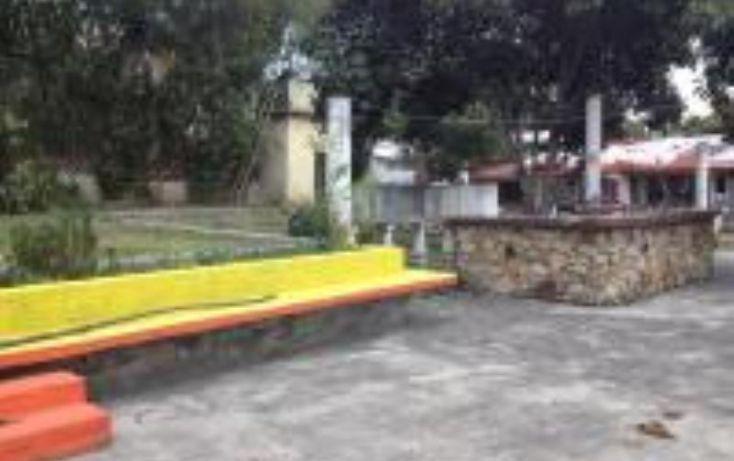 Foto de terreno comercial en venta en boulevard san roman, ixtapan de la sal, ixtapan de la sal, estado de méxico, 1850150 no 11