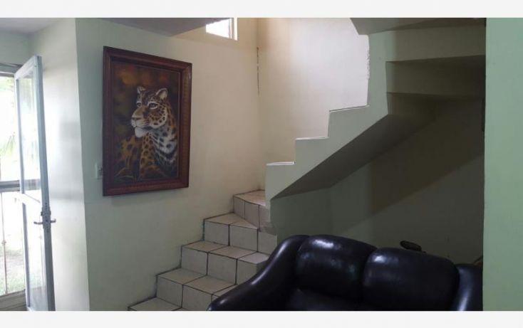 Foto de bodega en venta en boulevard santa rosa 127, balcones de santa rosa 1, apodaca, nuevo león, 1935362 no 06