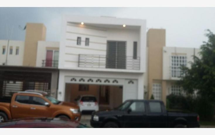 Foto de casa en venta en boulevard santa rosa manzana 38 lote 6 241, alianza campesina, tuxtla guti?rrez, chiapas, 1946464 No. 01
