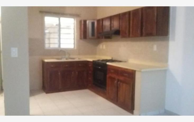 Foto de casa en venta en boulevard santa rosa manzana 38 lote 6 241, alianza campesina, tuxtla guti?rrez, chiapas, 1946464 No. 02
