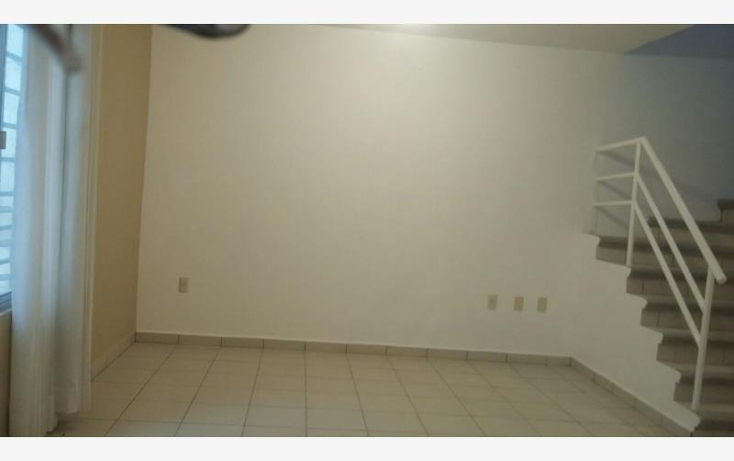 Foto de casa en venta en boulevard santa rosa manzana 38 lote 6 241, alianza campesina, tuxtla guti?rrez, chiapas, 1946464 No. 03