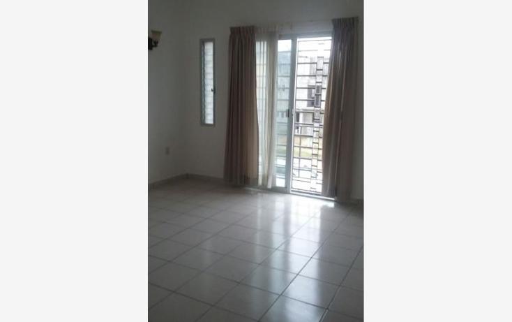Foto de casa en venta en boulevard santa rosa manzana 38 lote 6 241, alianza campesina, tuxtla guti?rrez, chiapas, 1946464 No. 05