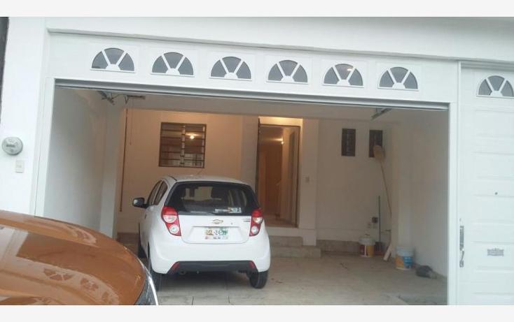Foto de casa en venta en boulevard santa rosa manzana 38 lote 6 241, alianza campesina, tuxtla guti?rrez, chiapas, 1946464 No. 10
