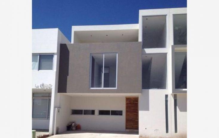 Foto de casa en venta en boulevard santillana, zoquipan, zapopan, jalisco, 2028274 no 01