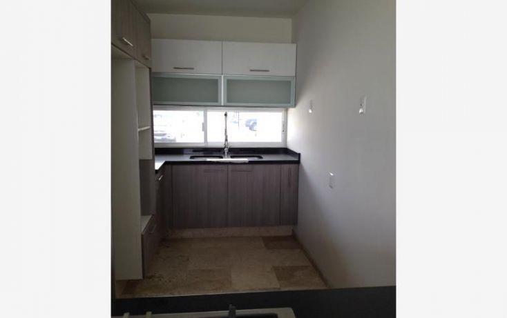 Foto de casa en venta en boulevard santillana, zoquipan, zapopan, jalisco, 2028274 no 02