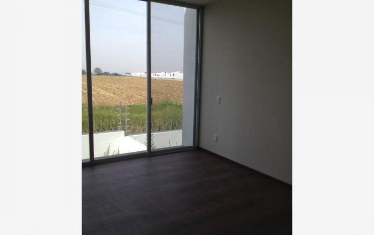 Foto de casa en venta en boulevard santillana, zoquipan, zapopan, jalisco, 2028274 no 03