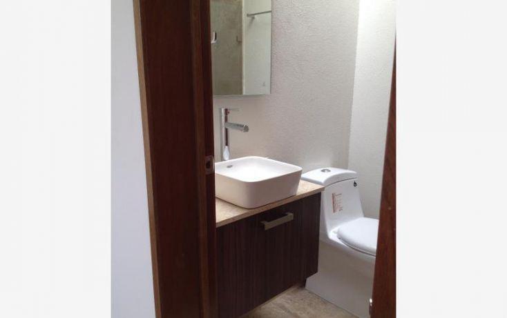 Foto de casa en venta en boulevard santillana, zoquipan, zapopan, jalisco, 2028274 no 05