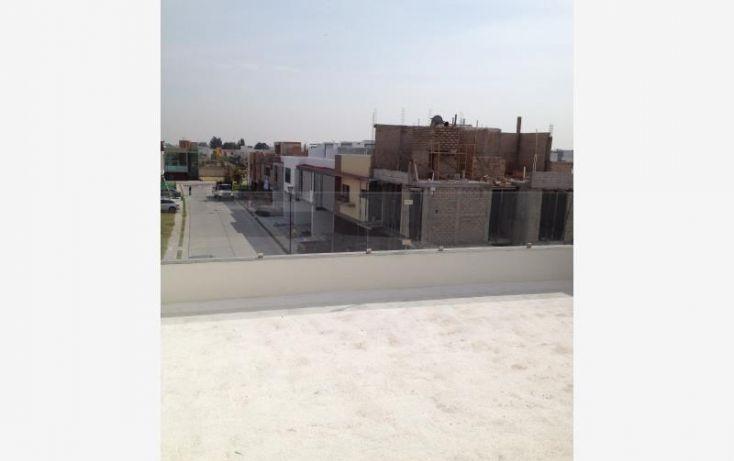 Foto de casa en venta en boulevard santillana, zoquipan, zapopan, jalisco, 2028274 no 06