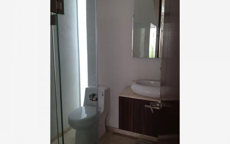 Foto de casa en venta en boulevard santillana, zoquipan, zapopan, jalisco, 2028274 no 08
