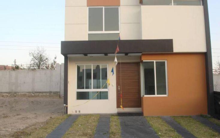 Foto de casa en venta en boulevard senderos de monteverde 10, santa anita, tlajomulco de zúñiga, jalisco, 1946776 no 02
