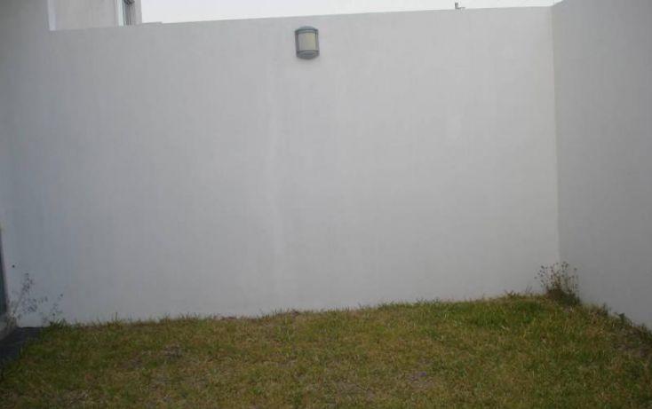 Foto de casa en venta en boulevard senderos de monteverde 10, santa anita, tlajomulco de zúñiga, jalisco, 1946776 no 05