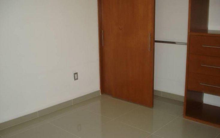 Foto de casa en venta en boulevard senderos de monteverde 10, santa anita, tlajomulco de zúñiga, jalisco, 1946776 no 09