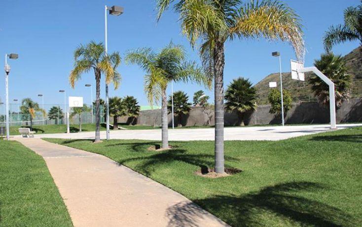 Foto de casa en venta en boulevard senderos de monteverde 10, santa anita, tlajomulco de zúñiga, jalisco, 1946776 no 13