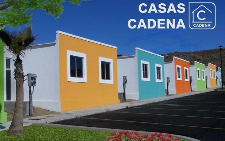 Foto de casa en venta en boulevard sharp 100, real de rosarito ii, playas de rosarito, baja california, 1648998 No. 04