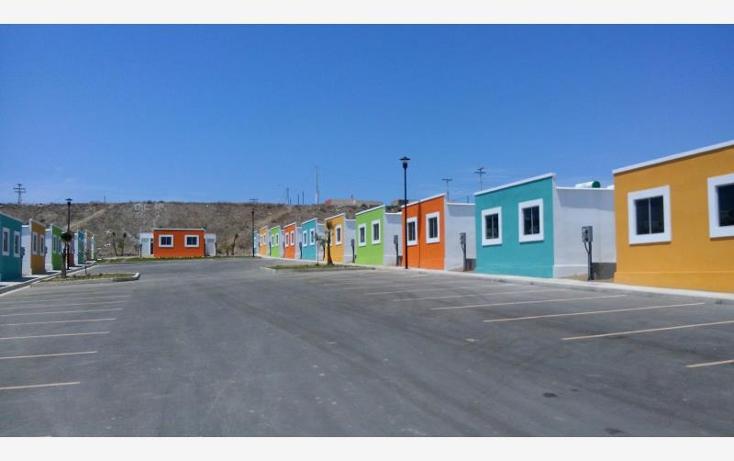 Foto de casa en venta en boulevard sharp 100, real de rosarito ii, playas de rosarito, baja california, 1648998 No. 06
