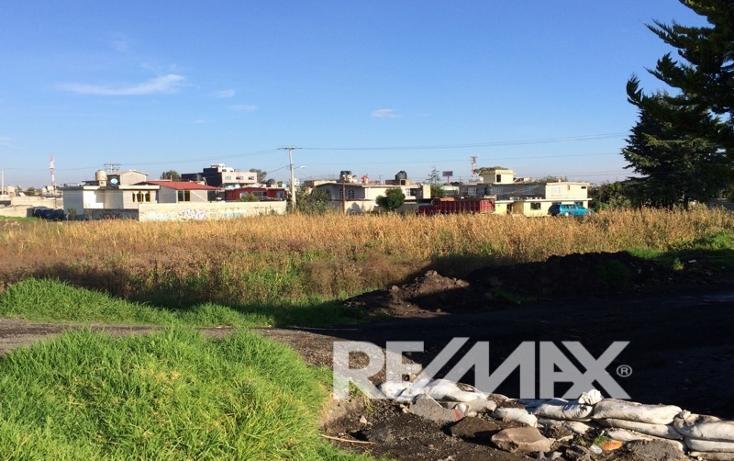 Foto de terreno habitacional en venta en boulevard solidaridad las torres 0, san mateo atenco centro, san mateo atenco, méxico, 2651216 No. 09
