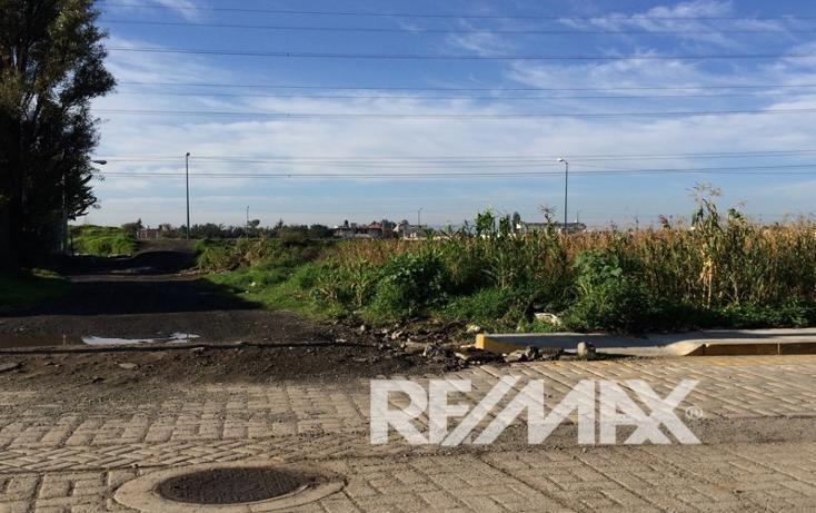Foto de terreno habitacional en venta en boulevard solidaridad las torres 0, san mateo atenco centro, san mateo atenco, méxico, 2651216 No. 15