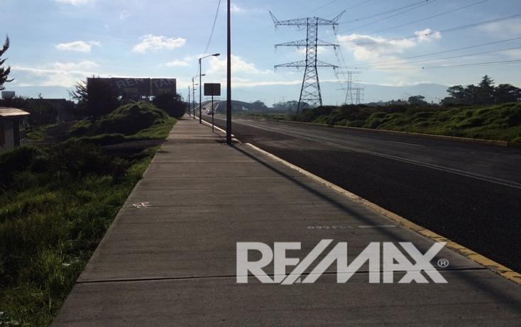 Foto de terreno habitacional en venta en boulevard solidaridad las torres 0, san mateo atenco centro, san mateo atenco, méxico, 2651216 No. 02