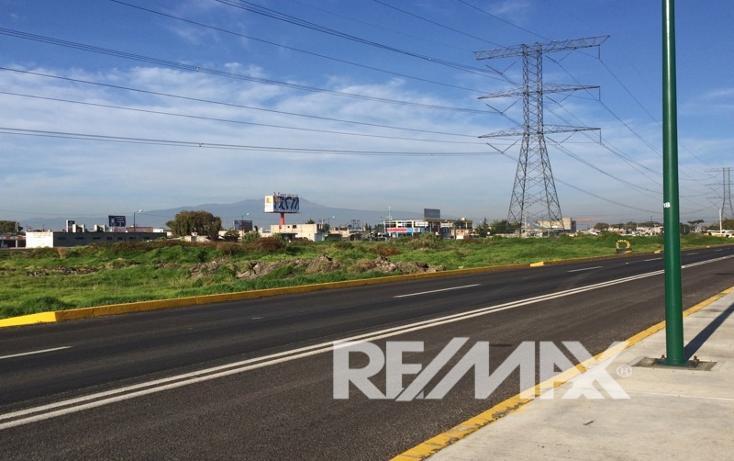 Foto de terreno habitacional en venta en boulevard solidaridad las torres 0, san mateo atenco centro, san mateo atenco, méxico, 2651216 No. 03