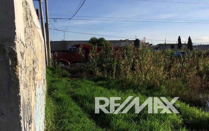 Foto de terreno habitacional en venta en boulevard solidaridad las torres 0, san mateo atenco centro, san mateo atenco, méxico, 2651216 No. 05