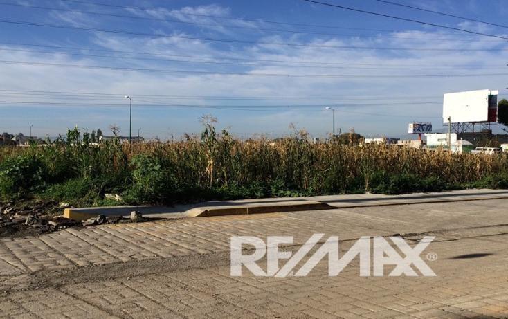 Foto de terreno habitacional en venta en boulevard solidaridad las torres 0, san mateo atenco centro, san mateo atenco, méxico, 2651216 No. 14