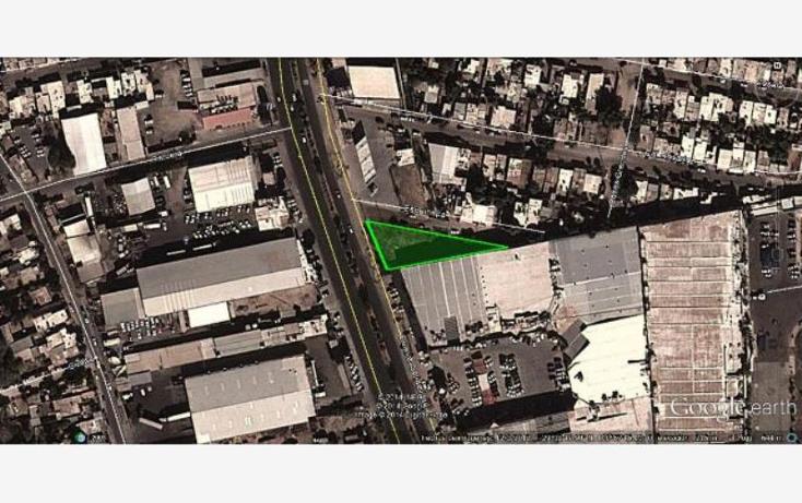 Foto de terreno comercial en venta en boulevard solidaridad n/a, emiliano zapata, hermosillo, sonora, 857025 No. 04