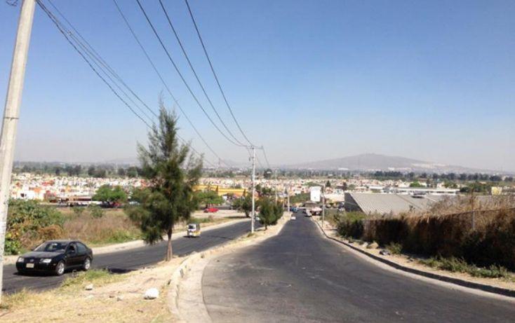 Foto de terreno habitacional en venta en boulevard tegucigalpa, el paraíso, tlajomulco de zúñiga, jalisco, 1576764 no 03