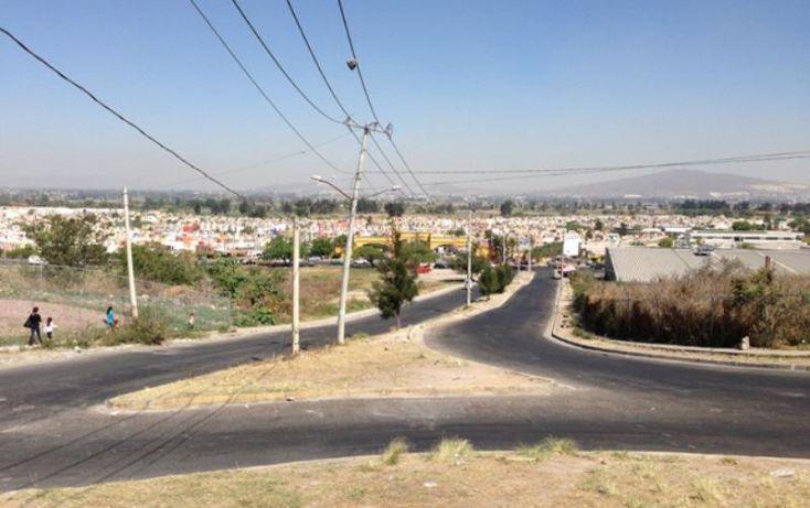 Foto de terreno habitacional en venta en boulevard tegucigalpa, el paraíso, tlajomulco de zúñiga, jalisco, 1576764 no 04