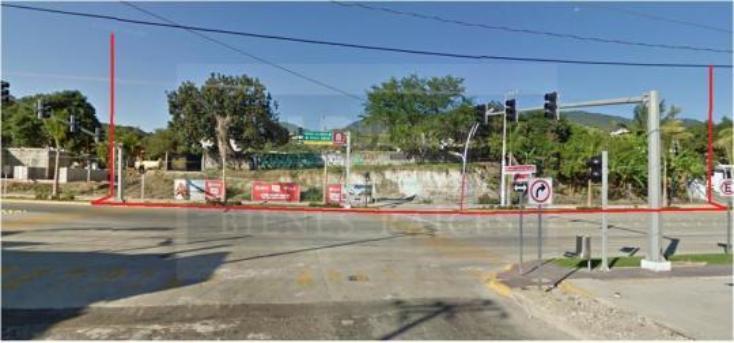 Foto de terreno comercial en renta en boulevard tepic jalisco , tepic centro, tepic, nayarit, 219565 No. 01