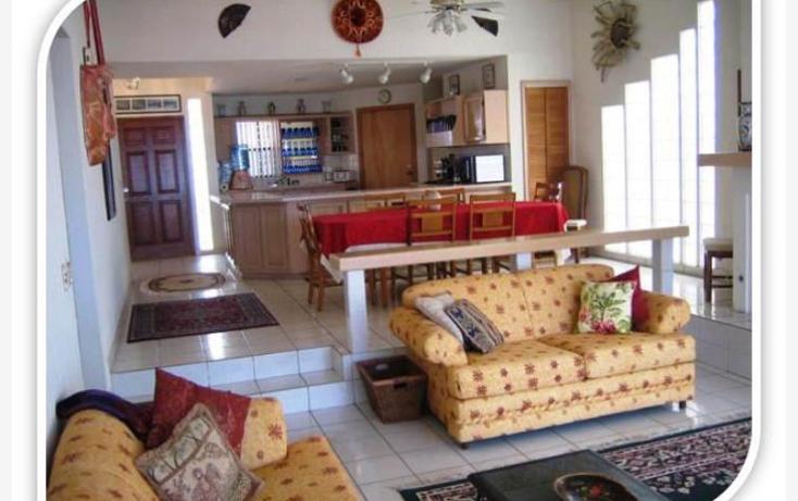 Foto de casa en renta en boulevard todos santos 530, punta banda, ensenada, baja california, 816795 No. 03