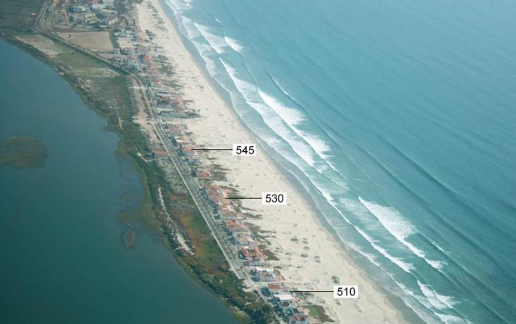 Foto de casa en renta en boulevard todos santos 530, punta banda, ensenada, baja california, 816795 No. 05