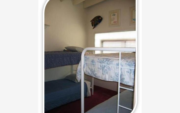 Foto de casa en renta en boulevard todos santos 530, punta banda, ensenada, baja california, 816795 No. 06