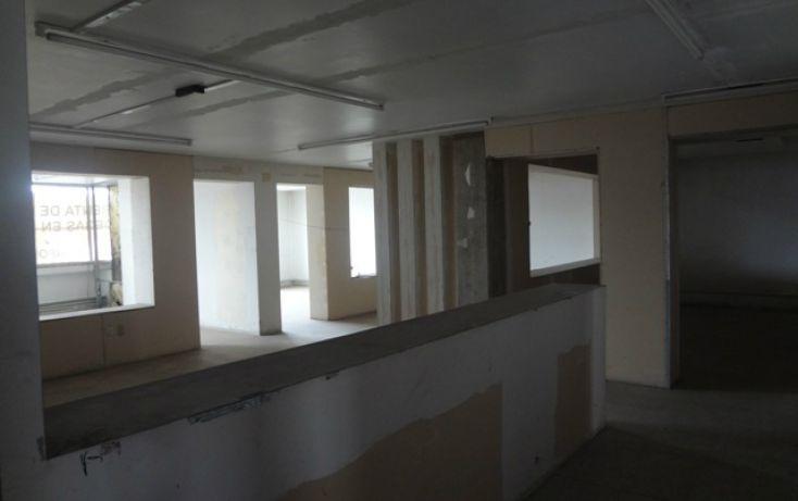 Foto de oficina en renta en boulevard toluca, industrial alce blanco, naucalpan de juárez, estado de méxico, 442374 no 01
