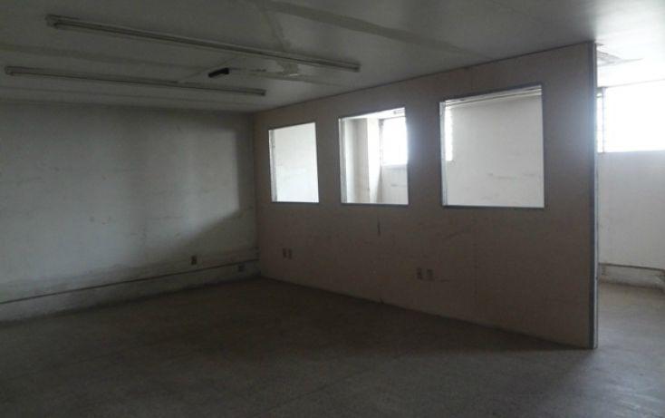 Foto de oficina en renta en boulevard toluca, industrial alce blanco, naucalpan de juárez, estado de méxico, 442374 no 02