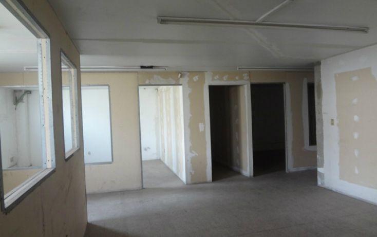 Foto de oficina en renta en boulevard toluca, industrial alce blanco, naucalpan de juárez, estado de méxico, 442374 no 04
