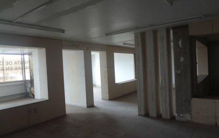 Foto de oficina en renta en boulevard toluca, industrial alce blanco, naucalpan de juárez, estado de méxico, 442374 no 05