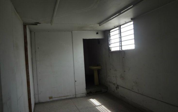 Foto de oficina en renta en boulevard toluca, industrial alce blanco, naucalpan de juárez, estado de méxico, 442374 no 06