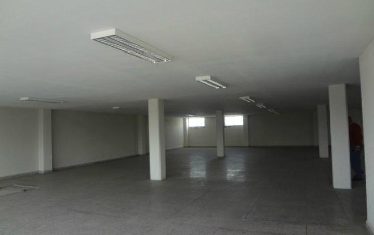 Foto de oficina en renta en boulevard toluca, industrial alce blanco, naucalpan de juárez, estado de méxico, 442374 no 07