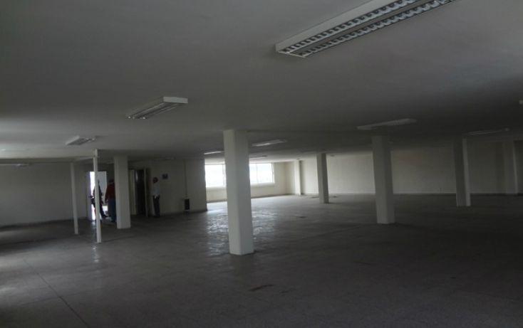 Foto de oficina en renta en boulevard toluca, industrial alce blanco, naucalpan de juárez, estado de méxico, 442374 no 08