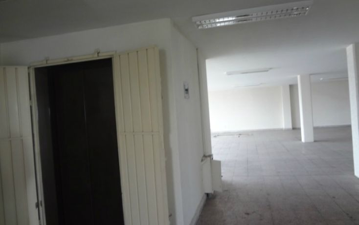 Foto de oficina en renta en boulevard toluca, industrial alce blanco, naucalpan de juárez, estado de méxico, 442374 no 09