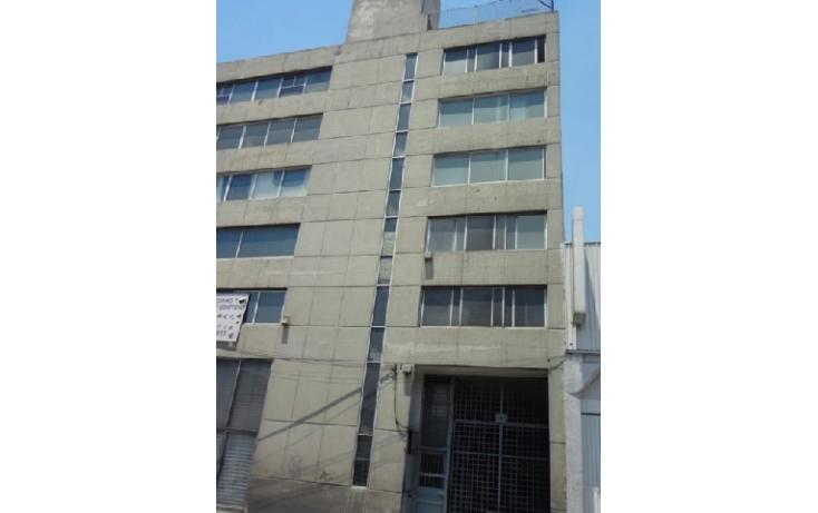 Foto de oficina en renta en boulevard toluca, industrial alce blanco, naucalpan de juárez, estado de méxico, 442428 no 01