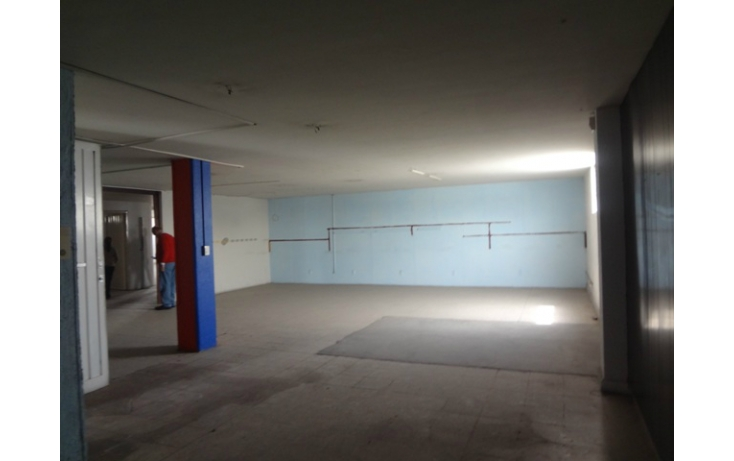 Foto de oficina en renta en boulevard toluca, industrial alce blanco, naucalpan de juárez, estado de méxico, 442428 no 02