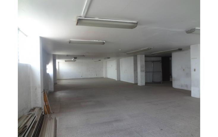 Foto de oficina en renta en boulevard toluca, industrial alce blanco, naucalpan de juárez, estado de méxico, 442428 no 03